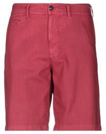 Бермуды Armani Jeans 13265388fx