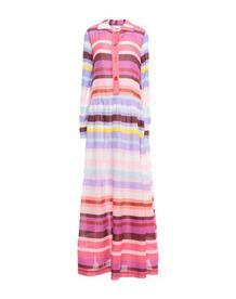 Длинное платье MIMI LIBERTÉ by MICHEL KLEIN 34911807su