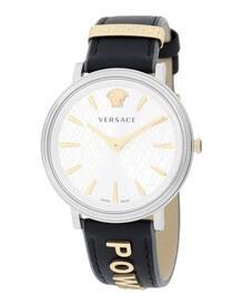 Наручные часы Versace 58044965vv