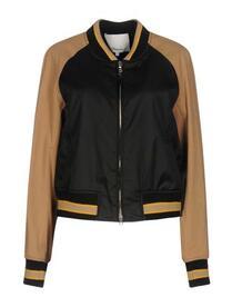 Куртка 3.1 PHILLIP LIM 41717072gg