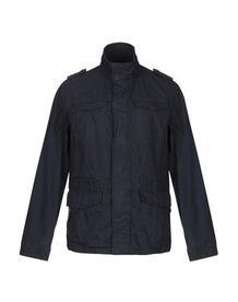 Куртка LIU •JO MAN 41840858iv
