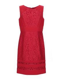 Короткое платье EVASSÉ 34846246ne