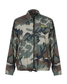 Куртка Huf 41852917gk