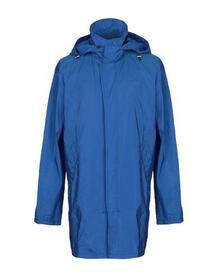 Легкое пальто GEOSPIRIT 41856225VA