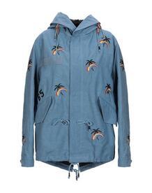 Куртка AS65 41852784sf