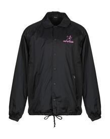 Куртка Huf 41852882fj