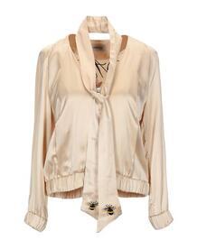 Куртка OTTOD'AME 38800806kt