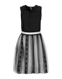 Платье до колена PIANURASTUDIO 34911813IU