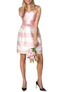 Платье to be bride 5591325