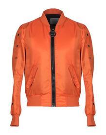 Куртка ROUTE DES GARDEN 41847146PO