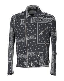 Куртка ROUTE DES GARDEN 41856329bn