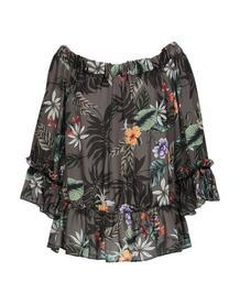 Блузка LIU •JO 38799012UI