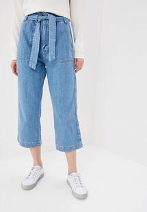 Джинсы Pepe Jeans PE299EWETGP5JE26R