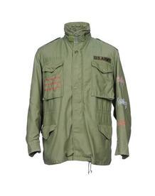 Куртка AS65 41751711oo