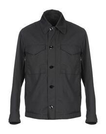 Легкое пальто Tom Ford 41853265te
