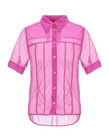 Pубашка N°21 38795737CJ