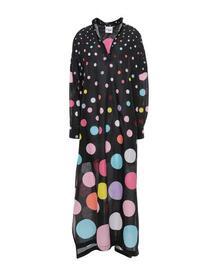 Длинное платье MIMI LIBERTÉ by MICHEL KLEIN 34911823uq