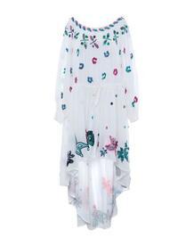 Платье до колена MIMI LIBERTÉ by MICHEL KLEIN 34911043av