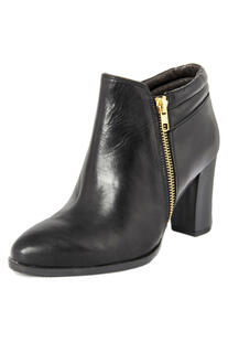 ankle boots Paola Ferri 4924762