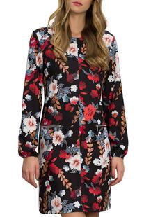 Платье Almatrichi 5591153