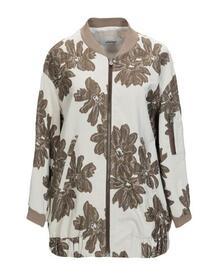 Куртка OTTOD'AME 41852722il