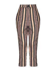 Повседневные брюки BIANCOGHIACCIO 13266643VA