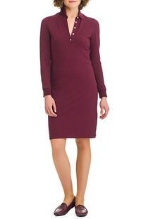 Платье Galvanni 5589144