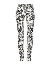 Повседневные брюки Cheap Monday 13264004xt