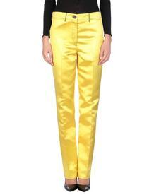 Повседневные брюки CALVIN KLEIN 205W39NYC 13263890sb