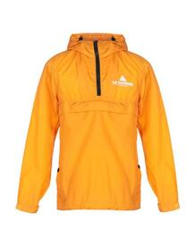 Куртка Huf 41852844fj