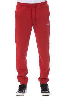 sport pants Roberto Cavalli Sport 5554890