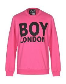 Толстовка Boy London 12227999lh
