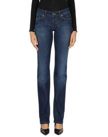 Джинсовые брюки Richmond Denim 42705662uh