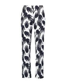 Повседневные брюки Sonia Rykiel 13257286NE