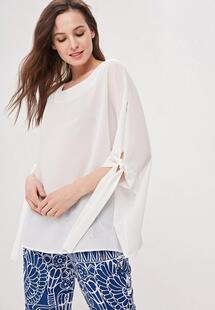 Блуза PERFECT J PE033EWFELF8INM