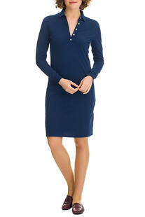 Платье Galvanni 5589145