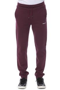 Спортивные брюки Roberto Cavalli Sport 5554891
