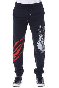 Спортивные брюки Roberto Cavalli Sport 5554894
