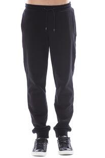 Спортивные брюки Roberto Cavalli Sport 5554888