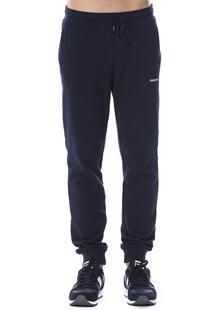 Спортивные брюки Roberto Cavalli Sport 5554887