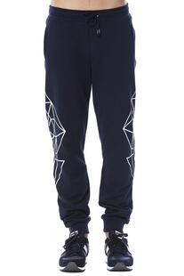Спортивные брюки Roberto Cavalli Sport 5554882
