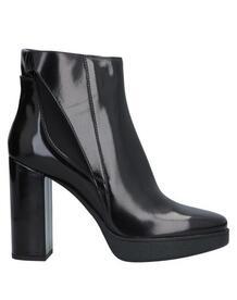 Полусапоги и высокие ботинки Tod's 11542138SE