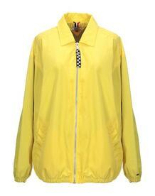 Куртка TOMMY JEANS 41845161pr