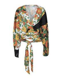 Блузка LUCILLE 12255401HN