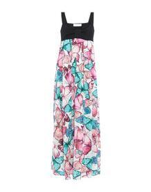Длинное платье ANNA RACHELE JEANS COLLECTION 34896121VV