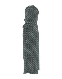 Длинное платье MIMI LIBERTÉ by MICHEL KLEIN 34900424qm