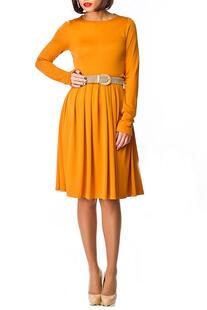 Платье Sarafan 773169