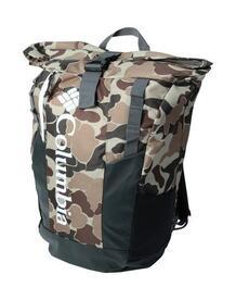 Рюкзаки и сумки на пояс Columbia 45434242jj