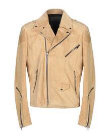 Куртка ROUTE DES GARDEN 41678461vo