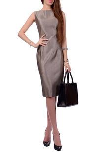 Платье FRANCESCA LUCINI 5583723